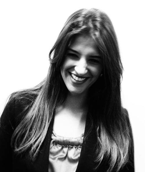 Leonor Suárez: Últimas Noticias, Videos Y Fotos De Leonor Suárez