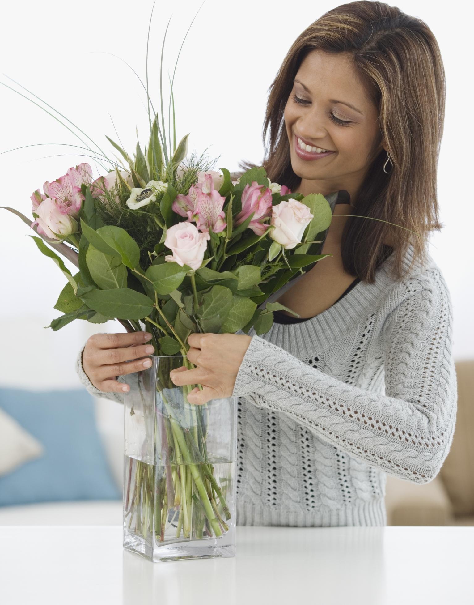 Consejos para decorar tu hogar en esta primavera univision for Consejos para decorar tu hogar