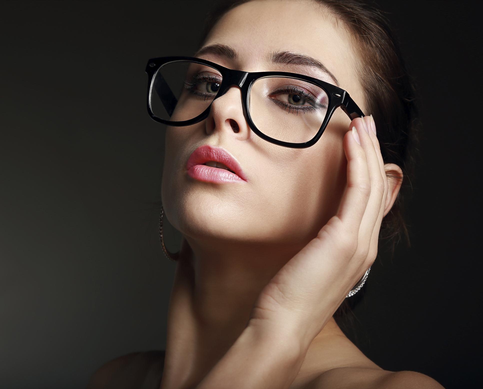 Eye Glasses America