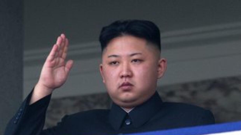 """El título de """"mariscal"""" otorga al joven líder el control total de las po..."""