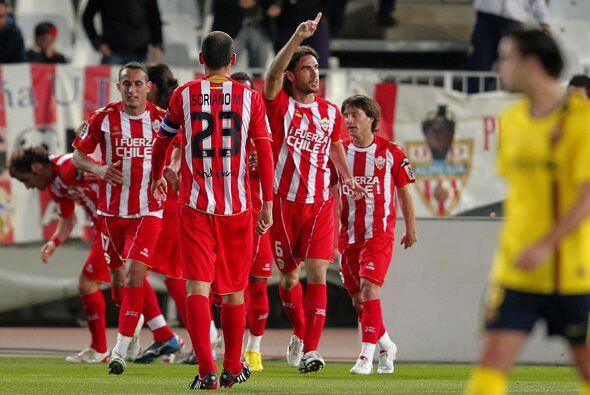 El ex equipo que dirigió Hugo Sánchez estuvo a punto de vencer al actual...