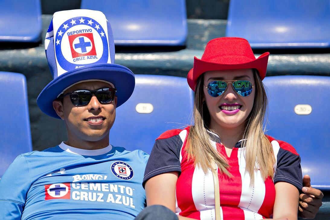 ¡Funcionó la Bruja! Cruz Azul venció 2-1 a Chivas 20170422_6150.jpg