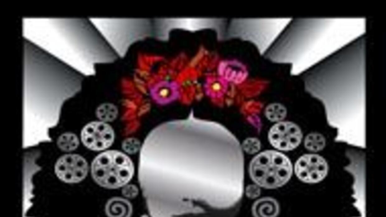 Chicago Latino Film Festival 25h anniversary: 25 a?os de cine latino en...