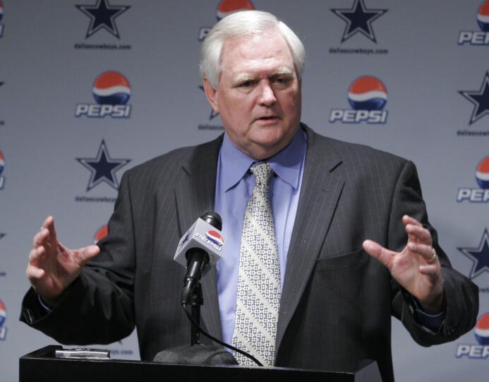 Wade Phillips: Arquitecto de la defensiva bronca en el Super Bowl 50