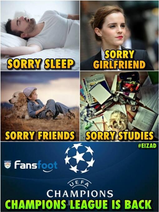 El dedo de Perotti, la desaparición de Messi y más de los mejores memes...