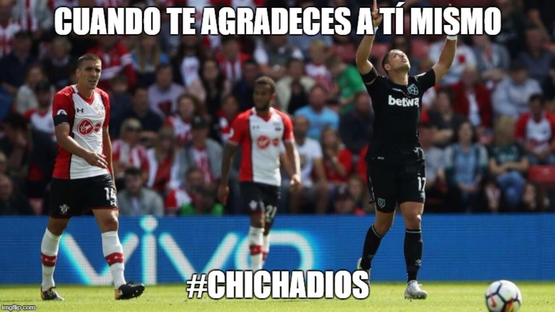 Univision, novelas, shows, noticias y deportes  meme10.jpg