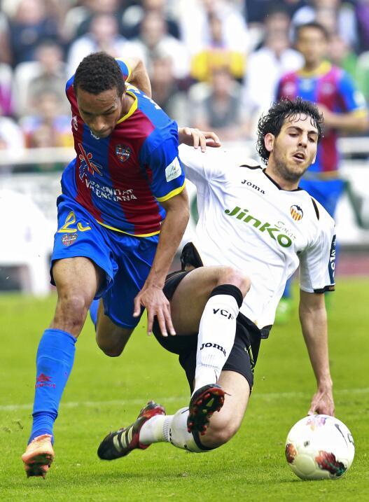 Valmiro Lopes, Valdo, fue canterano del Real Madrid pasando por el C, el...