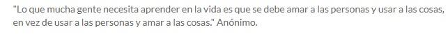 El ídolo peruano escribió esto en alusión a su ruptura definitiva con Gé...