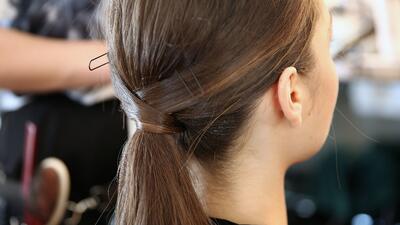 ¿Cuáles son las causas de la caída del pelo y cómo detenerlas?