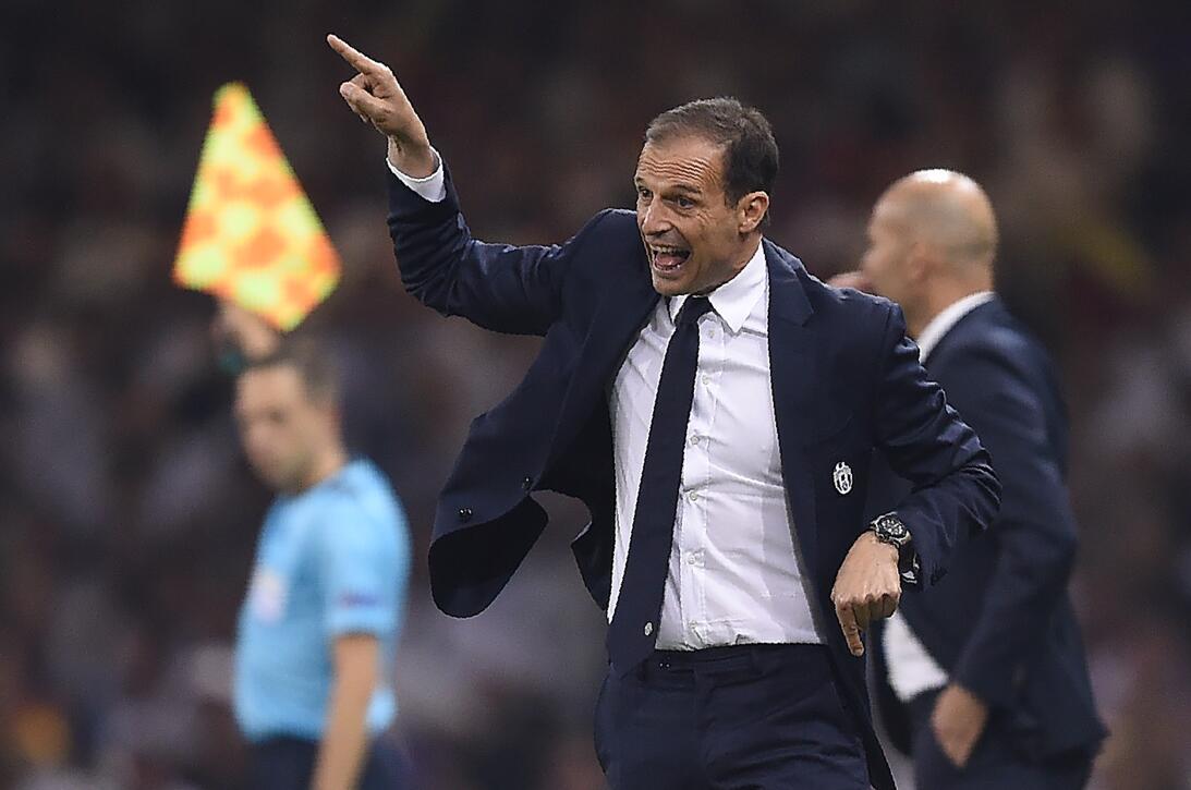 Juventus vs. Real Madrid: Los factores del campeonato merengue 11.jpg