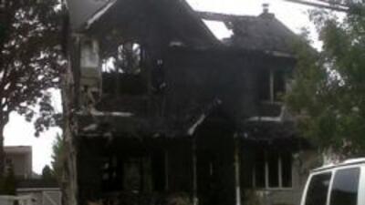 Murio mujer en incendio de Bellmore b8384308c79846a785f6d421233b7625.jpg