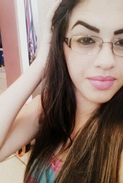 @Naysha7929: #yosoytona La edad solo es un Numero, somos la creacion de...