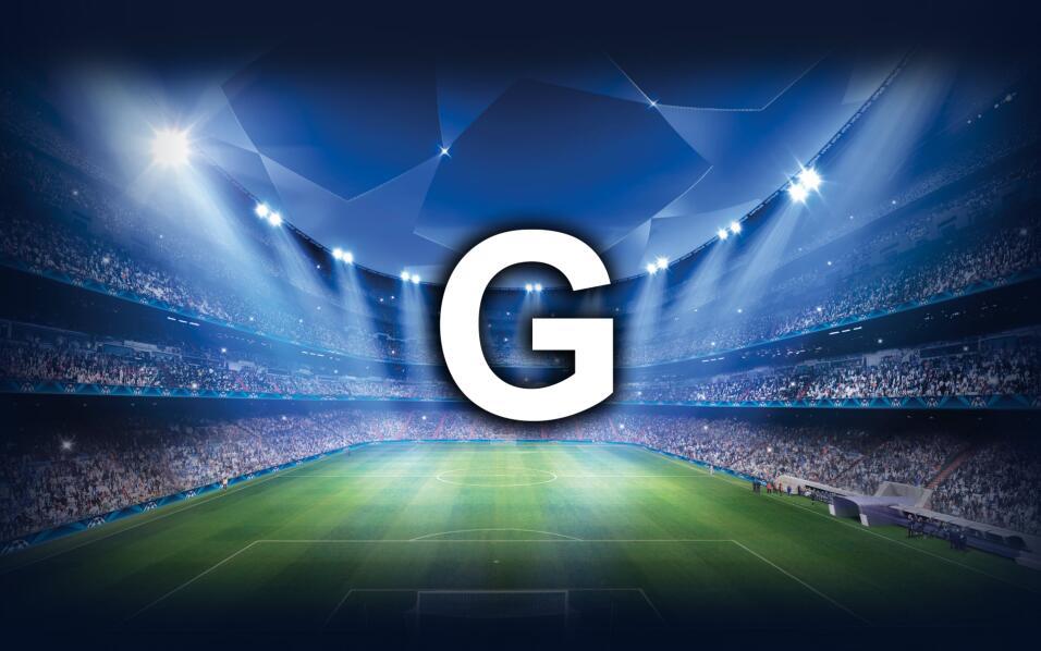 Con sabor a revancha: Los duelos del morbo en la Champions League G.jpg