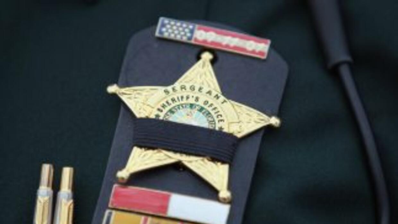 El jefe adjunto de la policía, Paul Miller, dirigirá el departamento has...