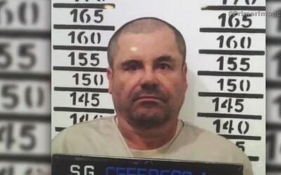 """Un testimonio revela que """"El Chapo"""" sufre alguna discapacidad sexual"""