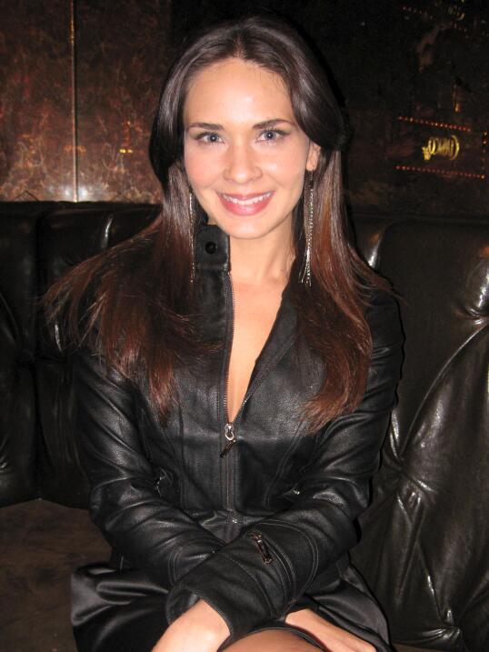 La novia de José Eduardo Derbez es súper fan de Victoria Ruffo ALYCA1.jpg