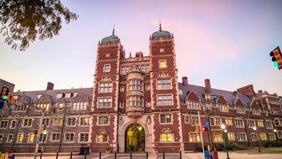 ¿Campus santuario o no?: Esta es la postura de universidades de EEUU ante sus estudiantes sin documentos