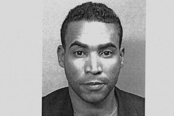 Don Omar salió libre bajo fianza, unas cuantas horas después de su arres...
