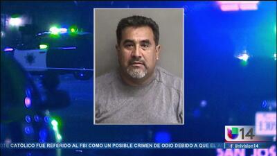 Juez exige mayor sentencia para hombre que abuso de cinco mujeres inmigrantes