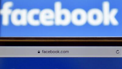 Facebook enfrentó numerosas controversias relacionadas con las noticias...