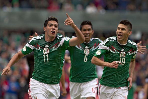 Otra ventaja que tendría Jiménez es que Herrera lo conoce y el jugador c...