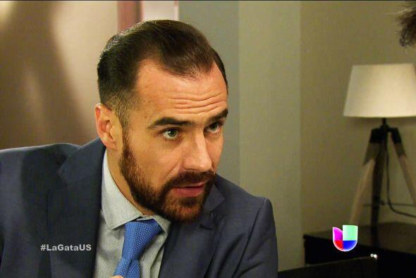 ¿No es así Mariano? Y lo peor es que a mala noticia afectará a tu querid...