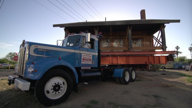 Misión para salvar legado histórico de Downtown Phoenix amphequ5diugyxvm...