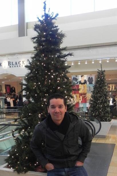 """""""La navidad es el momento para reunirse con la familia, agradecer las co..."""
