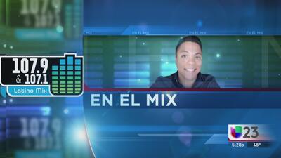 #EnElMix: Principe Harry, Selena y boletos