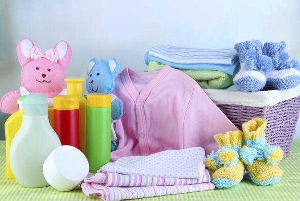 Algunos expertos en salud dicen que no es necesario comprar un detergent...