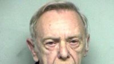 Arrestado ofensor sexual de menores 0e1950a8569d48c0bf8f33727792ee73.jpg