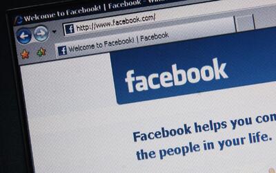Facebook anuncia millonaria inversión para la producción de sus propias...