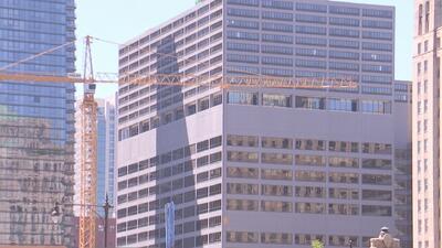 El proyecto que generaría unos 200 nuevos empleos en un sector hispano de Chicago