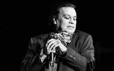 Juan Gabriel falleció el domingo 28 de agosto de 2016, en Santa Mónica,...