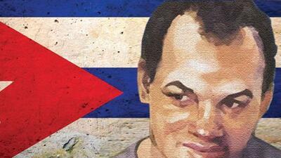 Recordando a Orlando Zapata Tamayo, un humilde trabajador que murió por...