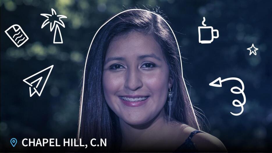 CityLideres: 20 latinos que están cambiando a sus comunidades rubi-quiro...