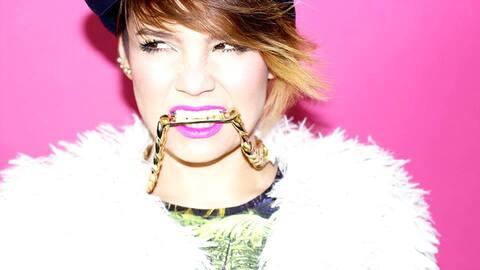 Moda y comedia, una mezcla genial con Maiah Ocando