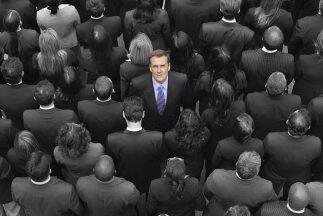 ¿Eres el dueño de tu propio negocio o un autoempleado?