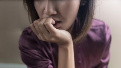 Consejos para combatir y superar la ansiedad