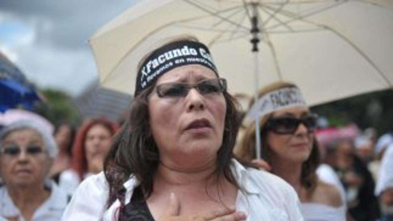 Los fans de Facundo Cabral exigen que se atrapen a los asesinos del can...
