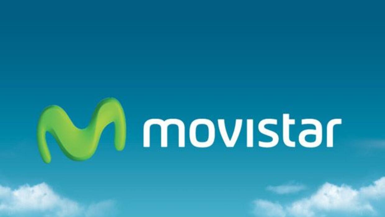 El gigante de la telefonía español impulsa nuevos talentos. (Foto: Movis...