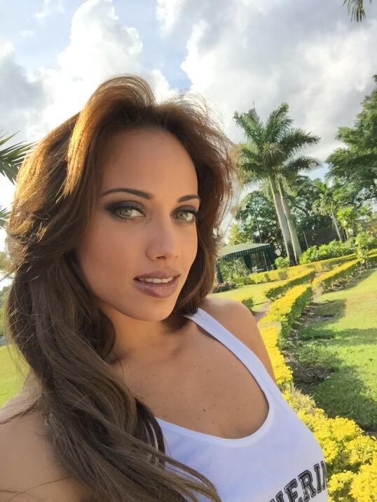 Catherine Castro