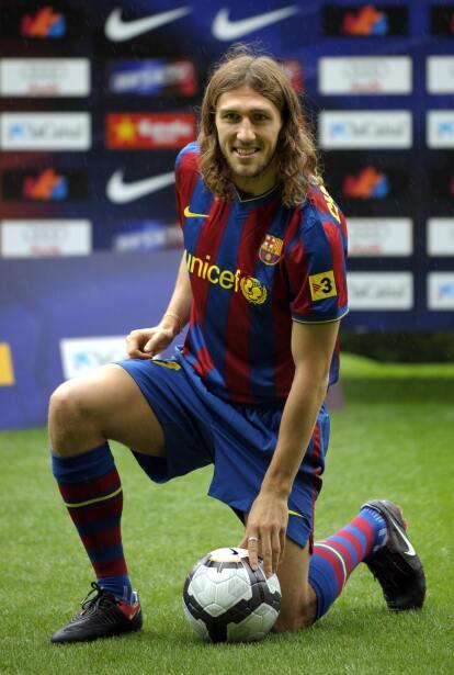 Agüero y Jesús le dan primer triunfo al City de Guardiola en la Premier...