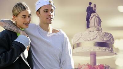 Justin Bieber y Hailey Baldwin ya tienen fecha para su boda religiosa (y en familia)