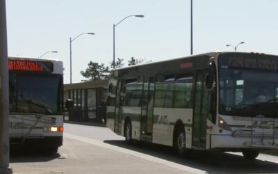 Autoridades buscan reducir el tráfico en West Contra Costa