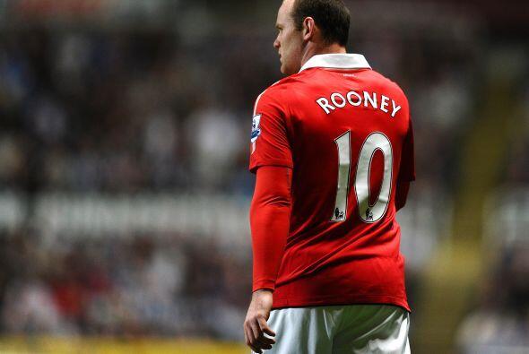 De este modo, el United no pudo ampliar considerablemente su ventaja sob...
