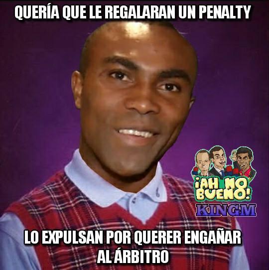 Cruz Azul perdió ante Santos Laguna y América perdi&oacute...