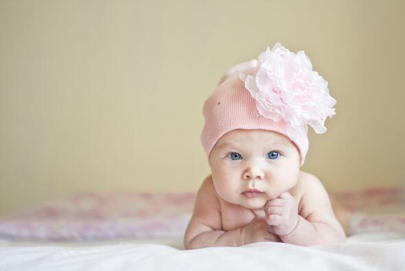 El nacimiento de un bebé es todo un acontecimiento que marca tu vida y s...