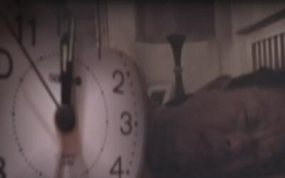 Dormir bien mejora su desempeño en la intimidad