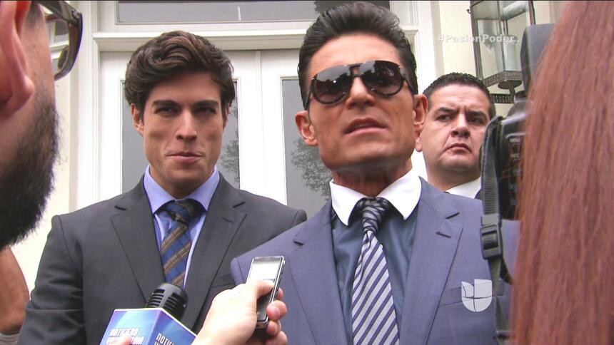 ¡Eladio quiere ver hundido a Arturo! 0E6FB7A3FAF3491C9637CD6F74DC9EE5.jpg
